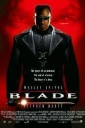 Nonton Film Blade (1998) Subtitle Indonesia Streaming Movie Download