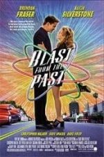 Nonton Film Blast from the Past (1999) Subtitle Indonesia Streaming Movie Download