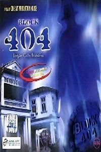 Nonton Film Blok 404 (2003) Subtitle Indonesia Streaming Movie Download