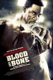 Nonton Film Blood and Bone (2009) Subtitle Indonesia Streaming Movie Download