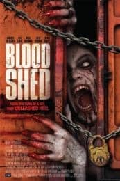 Nonton Film Blood Shed (2014) Subtitle Indonesia Streaming Movie Download