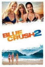 Nonton Film Blue Crush 2 (2011) Subtitle Indonesia Streaming Movie Download
