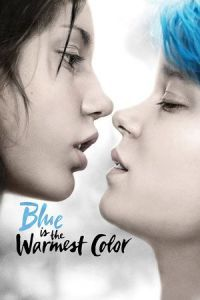 Nonton Film Blue Is the Warmest Color (2013) Subtitle Indonesia Streaming Movie Download