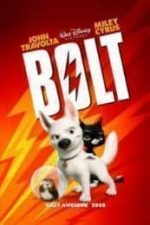 Nonton Film Bolt (2008) Subtitle Indonesia Streaming Movie Download