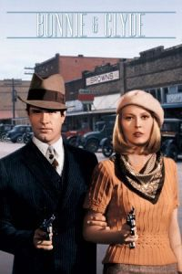 Nonton Film Bonnie and Clyde (1967) Subtitle Indonesia Streaming Movie Download