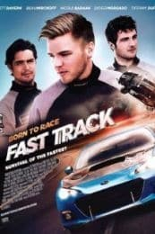 Nonton Film Born to Race: Fast Track (2014) Subtitle Indonesia Streaming Movie Download