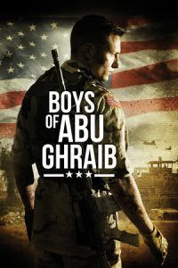 Nonton Film Boys of Abu Ghraib (2014) Subtitle Indonesia Streaming Movie Download
