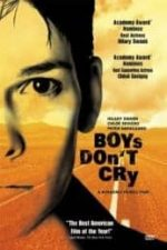 Nonton Film Boys Don't Cry (1999) Subtitle Indonesia Streaming Movie Download