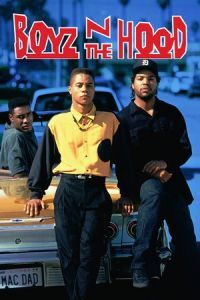 Nonton Film Boyz N the Hood (1991) Subtitle Indonesia Streaming Movie Download