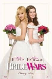 Nonton Film Bride Wars (2009) Subtitle Indonesia Streaming Movie Download