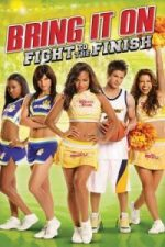 Nonton Film Bring It On: Fight to the Finish (2009) Subtitle Indonesia Streaming Movie Download
