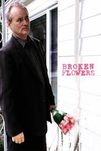 Nonton Film Broken Flowers (2005) Subtitle Indonesia Streaming Movie Download