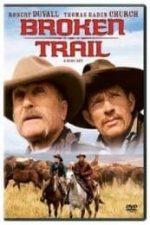 Nonton Film Broken Trail (2006) Subtitle Indonesia Streaming Movie Download