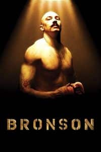 Nonton Film Bronson (2008) Subtitle Indonesia Streaming Movie Download