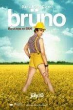 Nonton Film Brüno (2009) Subtitle Indonesia Streaming Movie Download