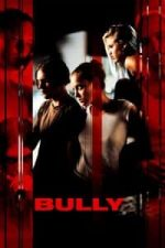 Nonton Film Bully (2001) Subtitle Indonesia Streaming Movie Download