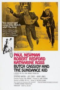 Nonton Film Butch Cassidy and the Sundance Kid (1969) Subtitle Indonesia Streaming Movie Download