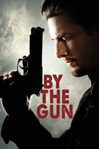 Nonton Film By the Gun (2014) Subtitle Indonesia Streaming Movie Download