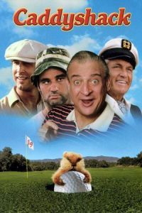 Nonton Film Caddyshack (1980) Subtitle Indonesia Streaming Movie Download