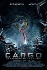 Nonton Film Cargo (2009) Subtitle Indonesia Streaming Movie Download