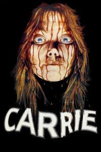 Nonton Film Carrie (1976) Subtitle Indonesia Streaming Movie Download