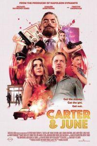 Carter & June (2018)