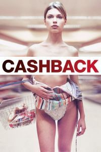 Nonton Film Cashback (2006) Subtitle Indonesia Streaming Movie Download