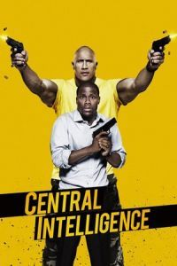 Nonton Film Central Intelligence (2016) Subtitle Indonesia Streaming Movie Download