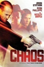 Nonton Film Chaos (2005) Subtitle Indonesia Streaming Movie Download