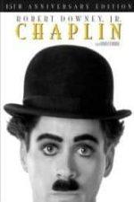 Nonton Film Chaplin (1992) Subtitle Indonesia Streaming Movie Download