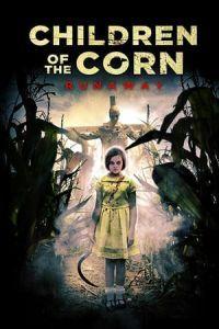 Nonton Film Children of the Corn: Runaway (2018) Subtitle Indonesia Streaming Movie Download