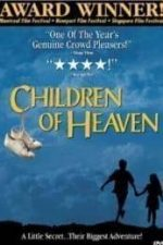 Nonton Film Children of Heaven (1997) Subtitle Indonesia Streaming Movie Download