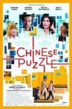 Nonton Film Chinese Puzzle (2013) Subtitle Indonesia Streaming Movie Download