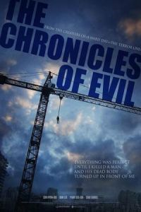Nonton Film Chronicles of Evil (2015) Subtitle Indonesia Streaming Movie Download