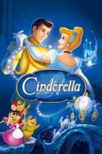 Nonton Film Cinderella (1950) Subtitle Indonesia Streaming Movie Download