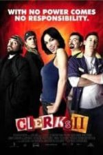 Nonton Film Clerks II (2006) Subtitle Indonesia Streaming Movie Download