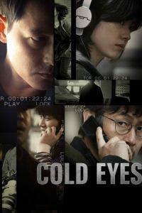 Nonton Film Cold Eyes (2013) Subtitle Indonesia Streaming Movie Download