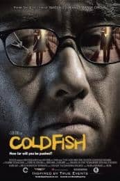 Nonton Film Cold Fish (2010) Subtitle Indonesia Streaming Movie Download