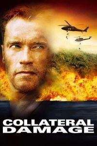 Nonton Film Collateral Damage (2002) Subtitle Indonesia Streaming Movie Download