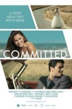 Nonton Film Committed (2014) Subtitle Indonesia Streaming Movie Download