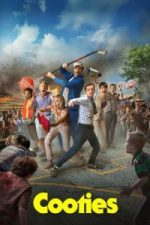 Nonton Film Cooties (2015) Subtitle Indonesia Streaming Movie Download