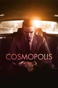 Nonton Film Cosmopolis (2012) Subtitle Indonesia Streaming Movie Download