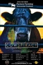 Nonton Film Cowspiracy: The Sustainability Secret (2014) Subtitle Indonesia Streaming Movie Download