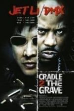 Nonton Film Cradle 2 the Grave (2003) Subtitle Indonesia Streaming Movie Download