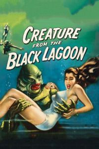 Nonton Film Creature from the Black Lagoon (1954) Subtitle Indonesia Streaming Movie Download