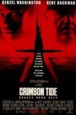 Nonton Film Crimson Tide (1995) Subtitle Indonesia Streaming Movie Download