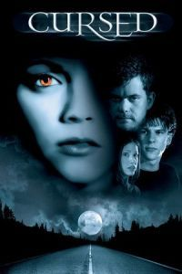 Nonton Film Cursed (2005) Subtitle Indonesia Streaming Movie Download