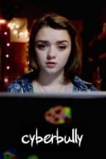 Nonton Film Cyberbully (2015) Subtitle Indonesia Streaming Movie Download