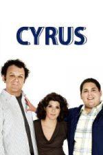 Nonton Film Cyrus (2010) Subtitle Indonesia Streaming Movie Download
