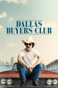 Nonton Film Dallas Buyers Club (2013) Subtitle Indonesia Streaming Movie Download